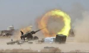 Θετική εξέλιξη αποτελεί για τον ΟΗΕ η επίτευξη συμφωνίας εκεχειρίας στη Συρία