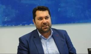 Τηλεοπτικές άδειες - Κρέτσος: Στο χέρι του ΕΣΡ να γίνει ο διαγωνισμός μέσα στο καλοκαίρι