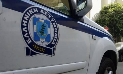 Συλλήψεις για πλαστά χαρτονομίσματα στην Ξάνθη