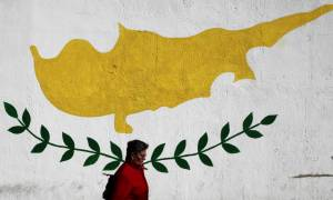 Γερμανία: Με ευθύνη της Τουρκίας το νέο ναυάγιο των συνομιλιών για την Κύπρο