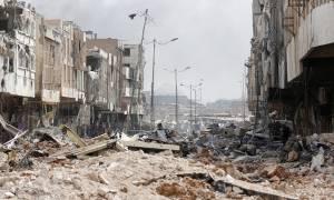 Άτακτη υποχώρηση του ISIS στη Μοσούλη: Στην όχθη του ποταμού Τίγρη οι ειδικές δυνάμεις (Vids)