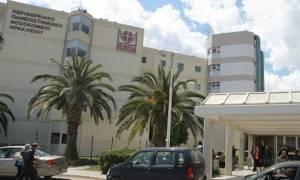 Λύθηκε το μυστήριο στην Κρήτη: Σε δηλητηρίαση από μανιτάρια οφείλεται ο θάνατος της Ρωσίδας (vid)