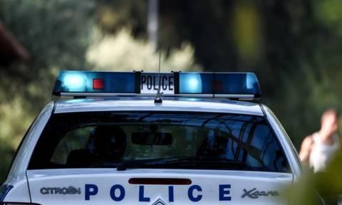 Τραγικό φινάλε: Βρέθηκε νεκρός στον Υμηττό ο αστυνομικός που είχε εξαφανιστεί τον Απρίλιο