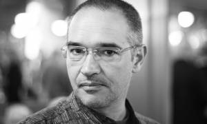 Πέθανε ο πρωτοπόρος του ρωσικού διαδικτύου Αντόν Νόσικ