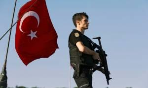 Ηχηρό «χαστούκι» στην Τουρκία από την Αυστρία