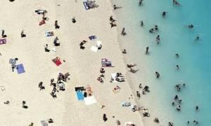 Κοινωνικός τουρισμός: Δικαιούστε δωρεάν διακοπές; Κάνε κλικ ΕΔΩ για να μάθετε!