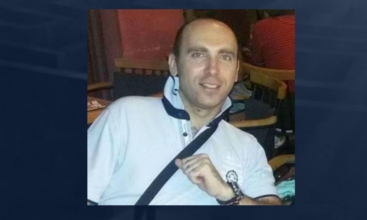 Τι «έδειξε» η νεκροψία στη σορό του αγνοούμενου αστυνομικού που βρέθηκε στον Υμηττό