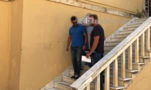 Οικογενειακή τραγωδία στην Κρήτη: Ο 85χρονος δεν έχει συνειδητοποιήσει ακόμα ότι σκότωσε το γιo του