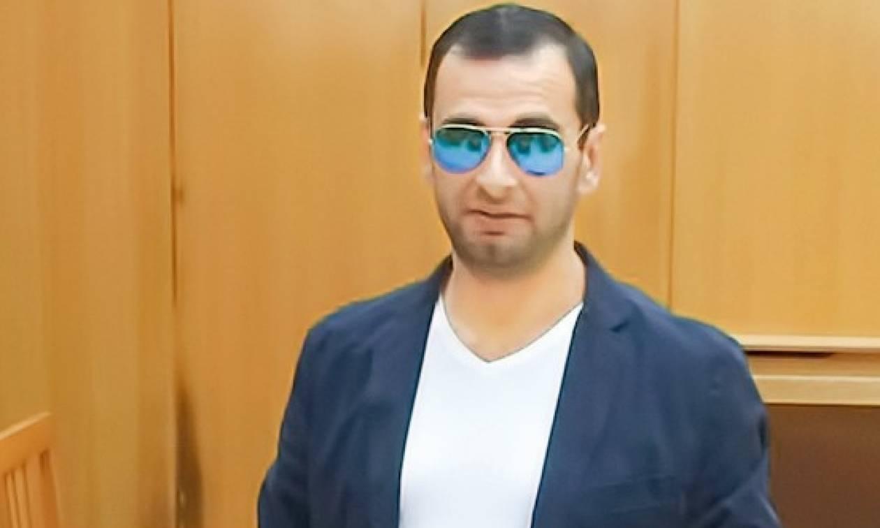 Υπόθεση Noor 1: Απορρίφθηκε η αίτηση αποφυλάκισης του Γιαννουσάκη