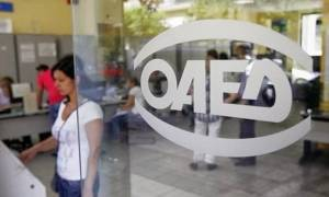 ΟΑΕΔ: Ξεκινούν οι αιτήσεις για το πρόγραμμα απασχόλησης 1.295 ανέργων, ηλικίας 25-29 ετών