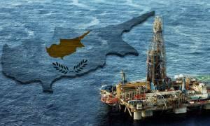 Δραματικές εξελίξεις στην Κύπρο: Απειλούν ανοιχτά οι Τούρκοι – Σκληρή απάντηση Κοτζιά