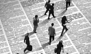 ΟΑΕΔ: Είστε άνεργος; Έρχονται 10.000 προσλήψεις σε δήμους και Δημόσιο - Ποιες οι προϋποθέσεις