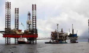 Κύπρος: Όλα έτοιμα για τις γεωτρήσεις - Με NAVTEX αποκλείειται το Οικόπεδο 11 της ΑΟΖ