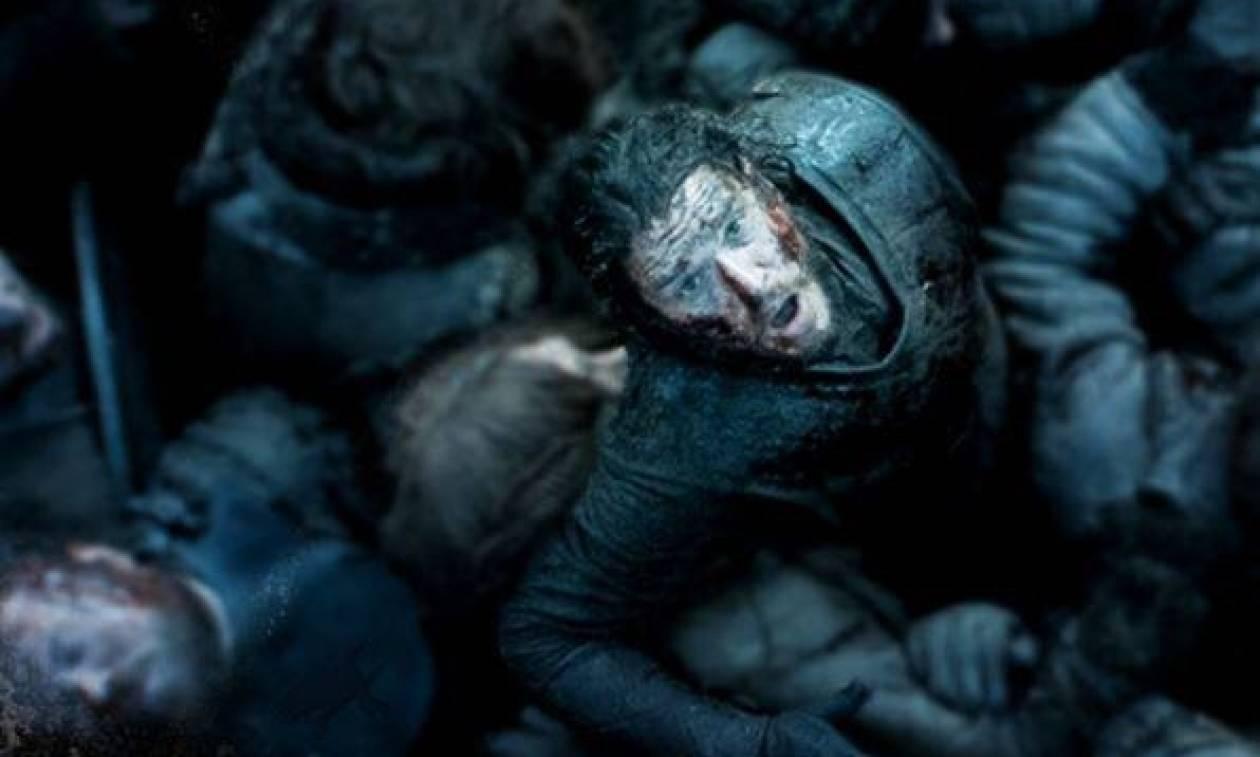 Τα τέσσερα σημαντικότερα σημεία στην πλοκή του Game Of Thrones που πρέπει να θυμάστε