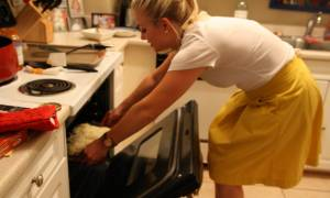 Master Chef; Όχι και τόσο! Αυτά είναι τα καλύτερα Fail βίντεο στην κουζίνα