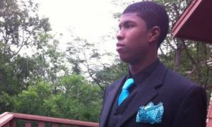 Ραγδαίες εξελίξεις: Νέα σύλληψη για τη δολοφονία του Αμερικανού στη Ζάκυνθο