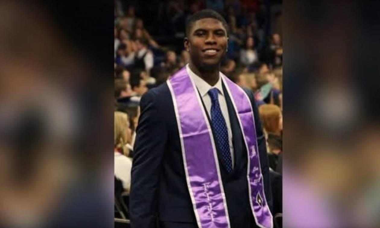 Ανατροπή στη δολοφονία του Αμερικανού στο Λαγανά: «Δεν τον σκότωσαν για μία selfie»