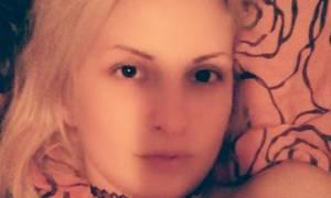 Πρέβεζα: Τραγικός επίλογος για τη μητέρα που τη χτύπησε με σκεπάρνι στο κεφάλι ο σύζυγός της