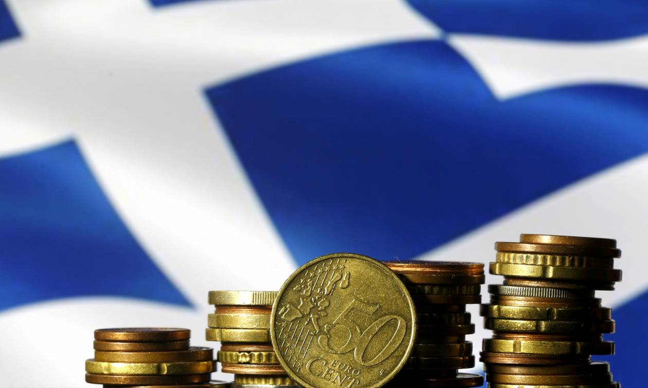 Reuters: Η Ελλάδα θα επιστρέψει στις αγορές τις επόμενες εβδομάδες