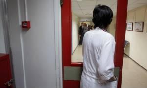 Μονάδα Υγείας Αλεξάνδρας: 24ωρη κάλυψη στα περιστατικά πρωτοβάθμιας περίθαλψης