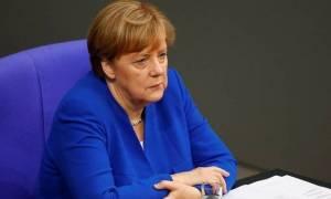 Μέρκελ: Δεν της φτάνει η λιτότητα, θέλει… περισσότερη!