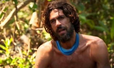 Survivor: Απίστευτη μπηχτή Σπαλιάρα για την κλίκα. Εστηναν ψηφοφορίες... (video)