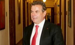 Πετρόπουλος: Πώς θα εφαρμοστεί η ρύθμιση χρεών σε 120 δόσεις
