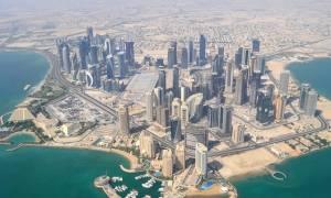 «Οι κυρώσεις ενάντια στο Κατάρ παραμένουν σε ισχύ»