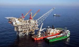 Στην κόψη του ξυραφιού  Εν μέσω τουρκικών προκλήσεων ξεκινά η γεώτρηση στην  Κυπριακή ΑΟΖ 6381ab67aa9