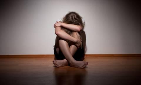Κέρκυρα: Τι υποστηρίζει η μητέρα που εξέδιδε την ίδια της την κόρη