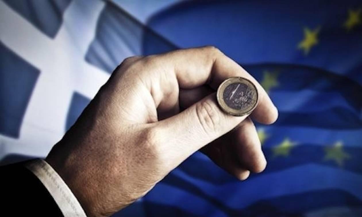 Άναψε «πράσινο» η Κομισιόν: Αίρεται η διαδικασία υπερβολικού ελλείμματος για την Ελλάδα