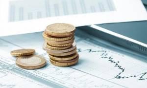 Έντοκα γραμμάτια: 812,5 εκατ. ευρώ άντλησε το ελληνικό Δημόσιο