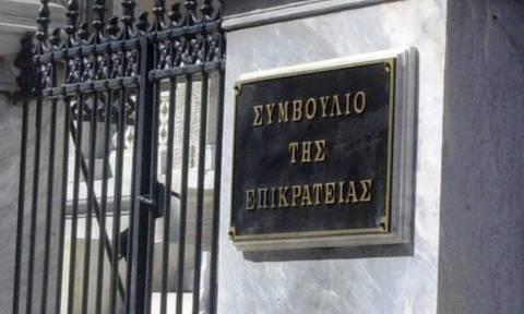 ΣτΕ: Βαριά «καμπάνα» σε εφοριακό που πλαστογραφούσε δημόσια έγγραφα