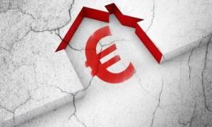 «Βόμβα» Deutsche Welle: Στο 1 τρισ. ευρώ τα «κόκκινα δάνεια» στην Ελλάδα