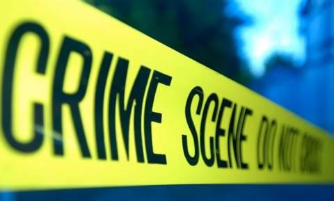 Πυροβολισμοί στο Μπρονξ - Παιδιά μεταξύ των θυμάτων