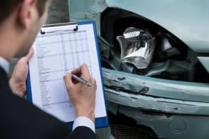 «Καμπάνα» για τα ανασφάλιστα οχήματα