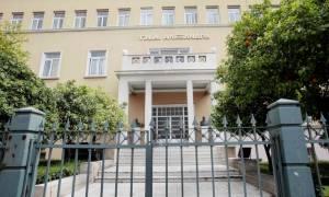 «Ένεση» ανθρώπινου δυναμικού στα νοσοκομεία «Έλενα Βενιζέλου» και «Αλεξάνδρα»
