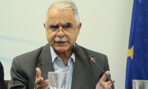 Τι Πετρόπουλος, τι Μπαλάφας: Έμποροι με σταματούν στο δρόμο και μου λένε «είστε ευεργέτες» (vid)