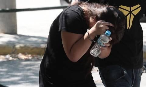 Έγκλημα στο Κορωπί: «Διέλυσε δυο σπίτια - Έμειναν τέσσερα παιδιά χωρίς οικογένεια»