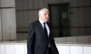 Νέα ποινική δίωξη σε βαθμό κακουργήματος σε βάρος του Παπαντωνίου και της συζύγου του