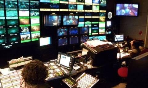 Ιδιοκτήτες τηλεοπτικών σταθμών: Υπάρχει η δυνατότητα για 12 κανάλια εθνικής εμβέλειας