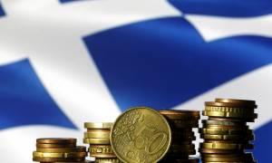 Αποκάλυψη: Δείτε πόσα «τσέπωσαν» οι δανειστές από τα δάνεια προς την Ελλάδα