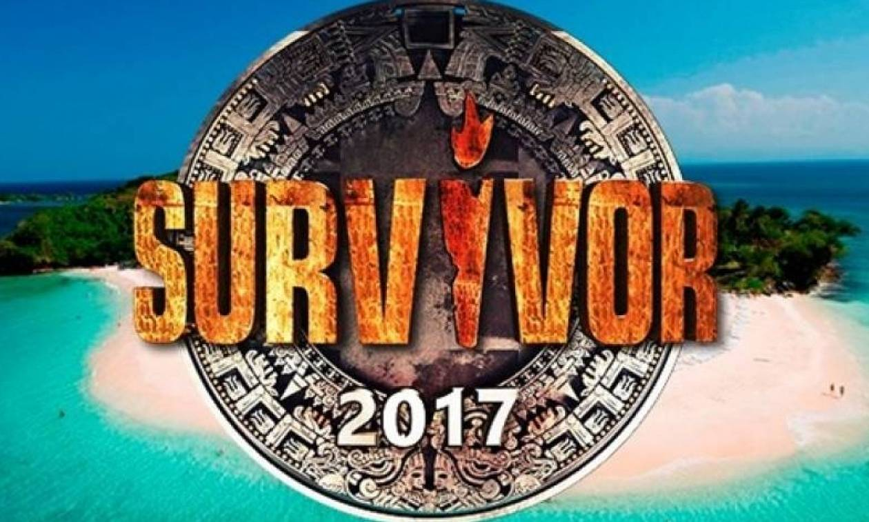 Survivor: Θα πάνε μαζί... διακοπές Βασάλος - Βαλαβάνη; Τι απάντησαν; (Video)