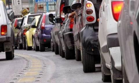Προσοχή: Έχεις ανασφάλιστο όχημα; Τελευταία ευκαιρία να πληρώσεις!