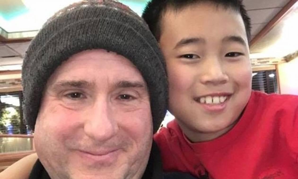 Ανείπωτη τραγωδία: Νεκρός 11χρονος σε παιδική κατασκήνωση