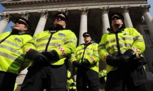 Αυξάνεται ο αριθμός των τρομοκρατικών ενεργειών που προκαλούν απώλειες στη δυτική Ευρώπη