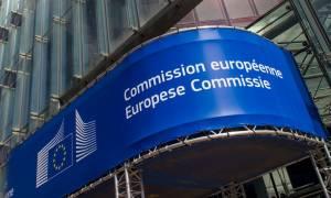 Ευρωπαϊκή Επιτροπή: Θα αξιολογήσουμε το νομοσχέδιο για τους ΟΤΑ