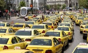 Σύλληψη οδηγών ταξί με «πειραγμένα» ταξίμετρα και ταμειακές μηχανές