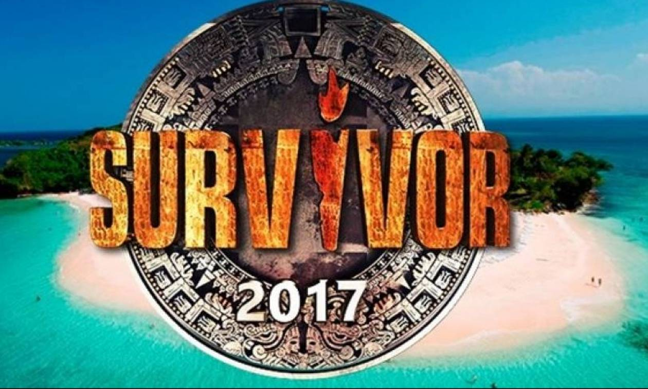 Survivor: Πώς θα είναι ο Ντάνος και οι υπόλοιποι παίκτες όταν γεράσουν; (video)