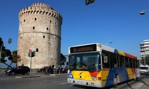 Βουλή: Κατατέθηκε το νομοσχέδιο για την αναδιάρθρωση των αστικών συγκοινωνιών Θεσσαλονίκης